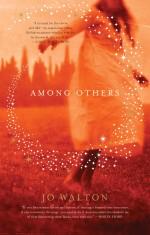 Review: <em>Among Others</em> by Jo Walton