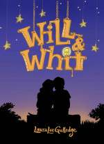 Review: <em>Will & Whit</em> by Laura Lee Gulledge