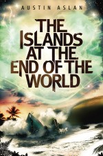 Review: <em>The Islands at the End of the World</em> by Austin Aslan