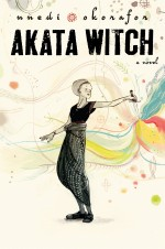 Review: <em>Akata Witch</em> by Nnedi Okorafor