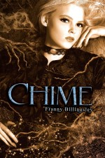 Review: <em>Chime</em> by Franny Billingsley