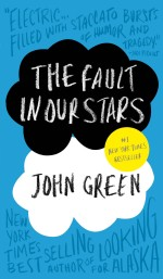 Review: <em>The Fault in Our Stars</em> by John Green