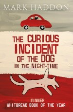 Review: <em>The Curious Incident of the Dog in the Night-Time</em> by Mark Haddon