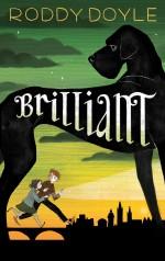 Review: <em>Brilliant</em> by Roddy Doyle