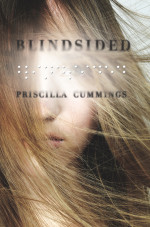 Review: <em>Blindsided</em> by Priscilla Cummings