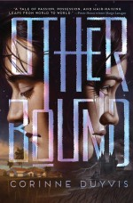 Review: <em>Otherbound</em> by Corinne Duyvis