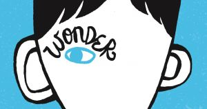 Review: Wonder by R.J. Palacio