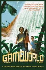 Review: <em>Game World</em> by Christopher John Farley