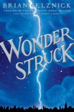 Review: <em>Wonderstruck</em> by Brian Selznick
