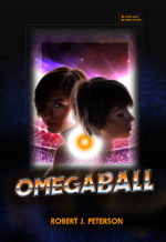 Review: <em>Omegaball</em> by Robert J. Peterson