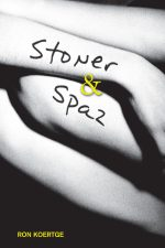Review: <em>Stoner & Spaz</em> by Ron Koertge